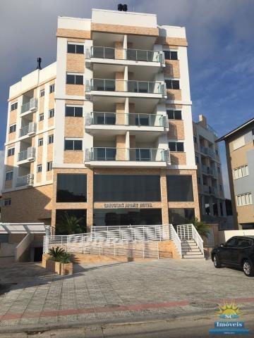 Apartamento No Bairro Ingleses Em Florianópolis Sc - 14759