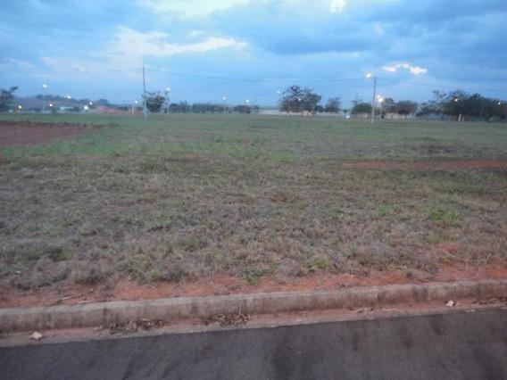 Terreno À Venda, 300 M² Por R$ 100.000,00 - Água Branca - Rio Das Pedras/sp - Te0779