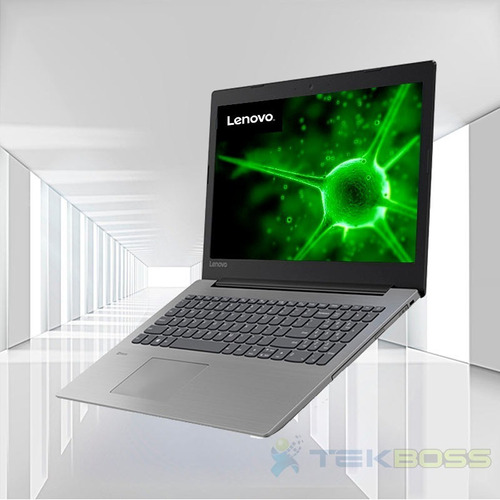 Laptop Lenovo Turbo 3.10ghz+4gb+1tb+ Dvd+ Tarjeta Video