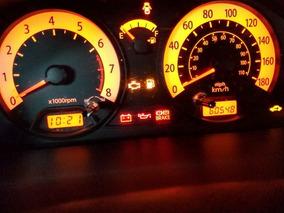Kia Picanto 1.0 Ex Aut. 5p 2010