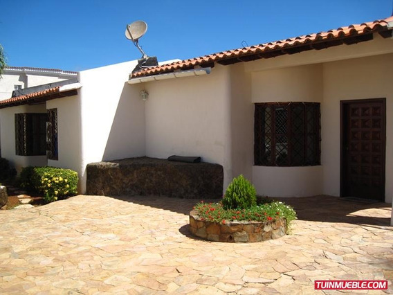 Casa En Costa Azul, Isla De Margarita