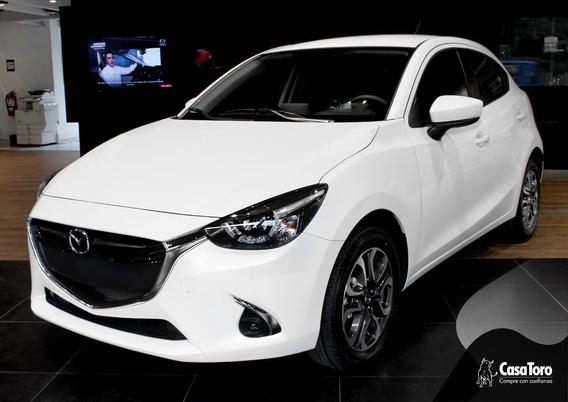 Mazda 2 Sport At Gran Touring Lx Cra 30***
