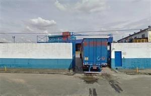 Área Vila Guilherme - Bl325
