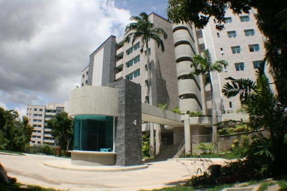 #19-17064 Apartamento En Venta Los Chorros
