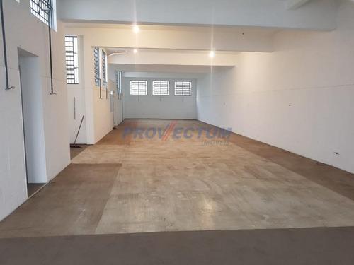Prédio Á Venda E Para Aluguel Em Centro - Pr259239