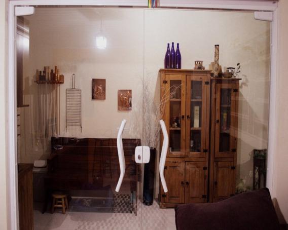 Apartamento - Ap1091 - 32350392