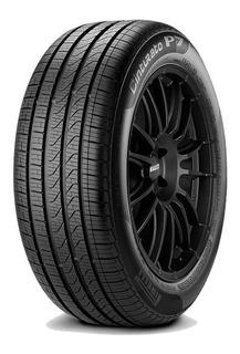 Llanta 225 40 R18 Pirelli Cinturato P7 A/s 225/40 R18