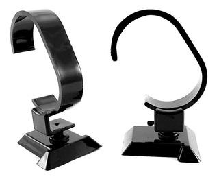 Exhibidor Para Reloj, Base, Soporte, Acrilico ×12 Unidades