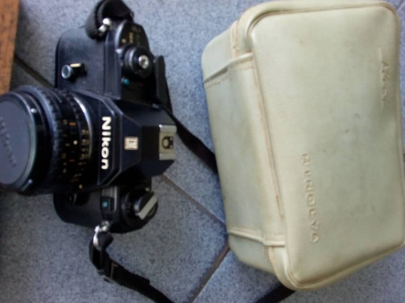 Camara Fotografica Nikon Hawkey Pocket Tripode Flasch