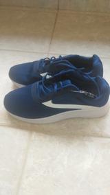 Zapatos Deportivos Athletic Works 10 1/2