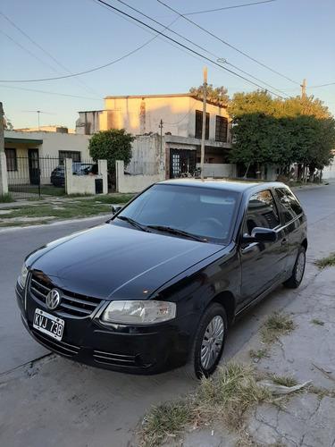 Volkswagen Gol Gol 1.4 L