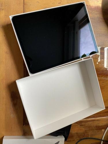 Imagen 1 de 3 de Apple iPad Pro 2020 4th Gen ( 11  12.9 ) 256gb Wifi Y Celula