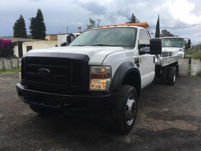 Ford F-450 Ford F450
