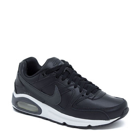 Tênis Nike 74976 Air Max Command Leather