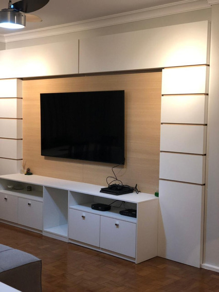 Tv Samsung 4k 65 Polegadas