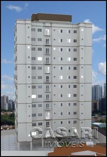 Imagem 1 de 5 de Terreno Residencial À Venda, Jardim Ana Maria, Santo André - Te3848. - Te3848