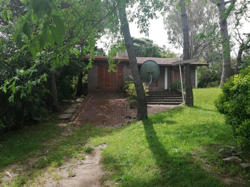 Imagen 1 de 8 de Casa Venta Pinamar (ostende)