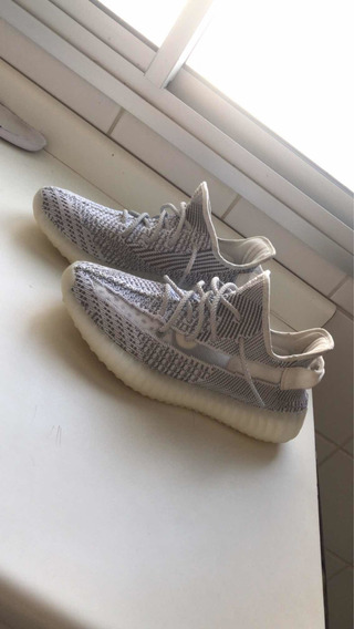 adidas Yeezy Static