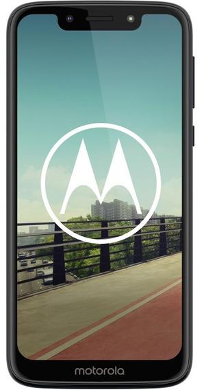 Celular Liberado Motorola G7 Play Xt1952-2 5.7