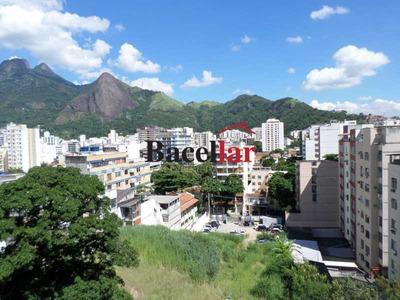 Apartamento-à Venda-vila Isabel-rio De Janeiro - Tiap31125