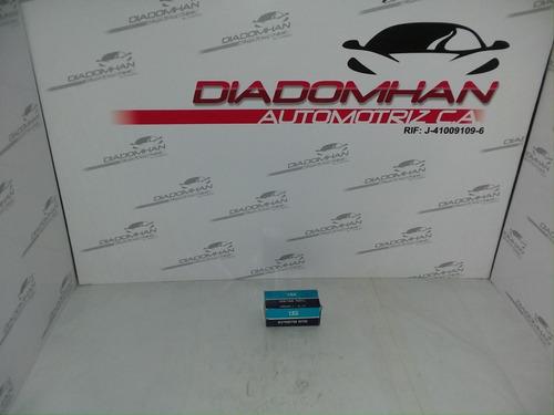Rotor Del Distribuidor Mazda 323 /626 Matsuri/ Allegro 95-09