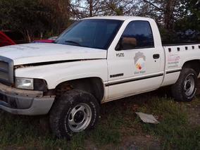 Chevrolet 94 Estandar
