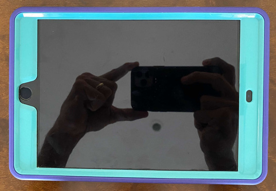iPad Mini 4 - 32 Gb