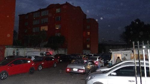 Terreno En Venta Col. Santa Cruz Atoyac