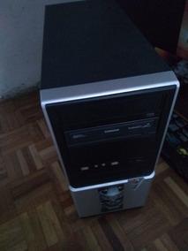 Desktop I5 3330 8gb 1333 Gtx 960 Ssd 240 Hd + Naga + Visnu