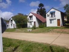 Alquilar Cabañas En Kiyu
