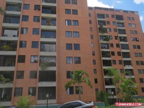 Apartamentos En Venta Mls #17-7354