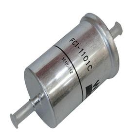 Filtro Combustivel Peugeot 106 206 306 3008 307 308 Clio C3