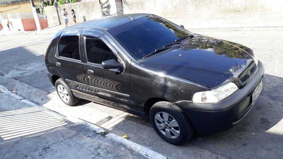 Fiat Palio 2004 1.0 Fire 5p 65 Hp
