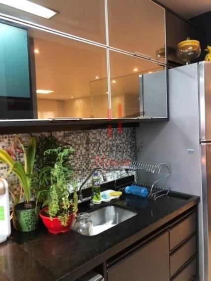 Apartamento - Tatuape - Ref: 7071 - L-7071