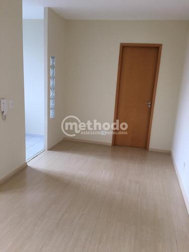 Apartamento - Ap01142 - 68207478