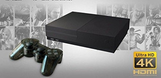 Juegos De Video Plug & Play B07cvmp8w2 Smart Tech