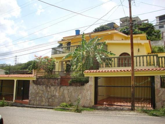 Casa En Venta Barquisimeto Este 20-2277 Jg