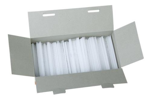 Imagen 1 de 2 de Flechas Etiquetas Ropa Plumas