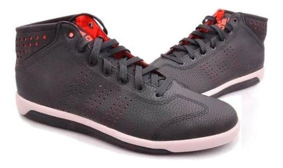 Zapatillas adidas Universal Mid Talle 42 , Talle 9 Usa