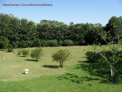 Terreno - Te00380 - 2206692