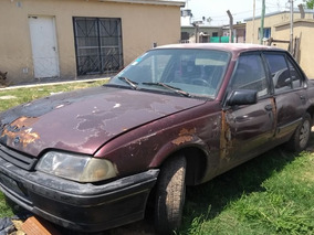 Chevrolet Monza 2.0 Gls