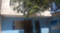 Alquilo Casa 2 Pisos-aahh San Pedro (piura)