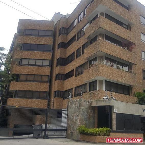 Apartamentos En Venta Mls #19-16593 Yb