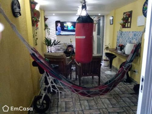 Casa À Venda Em Rio De Janeiro - 22488
