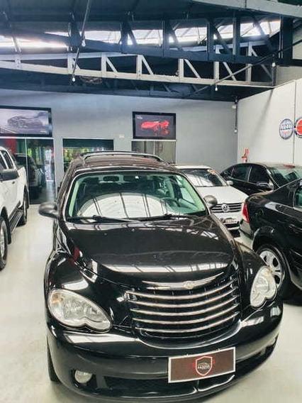 Chrysler Pt Cruiser 2.4 Touring 16v