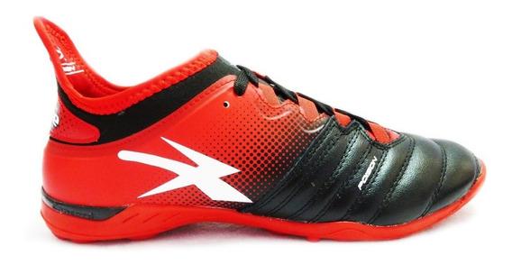 Zapato Futbol Rápido Concord Ajustable Mod S170qr