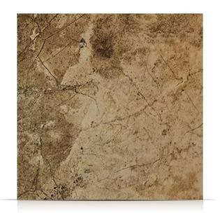 Ceramica Lourdes Montecarlo Beige 35x35 1ra Piso / Pared