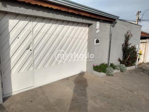 Casa - Ca00558 - 68213397