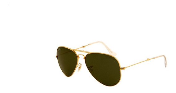 Ray-ban Aviator Folding Original Rb3479 Polarizado