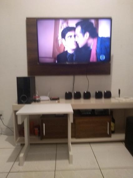 Tv Samsung 40 Un40h5100